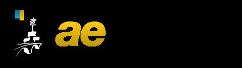 AE-ESTeSC | Associação de Estudantes ESTeSC